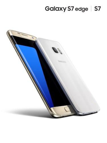 A6_S7 edge_S7_gold_white 1500x2000