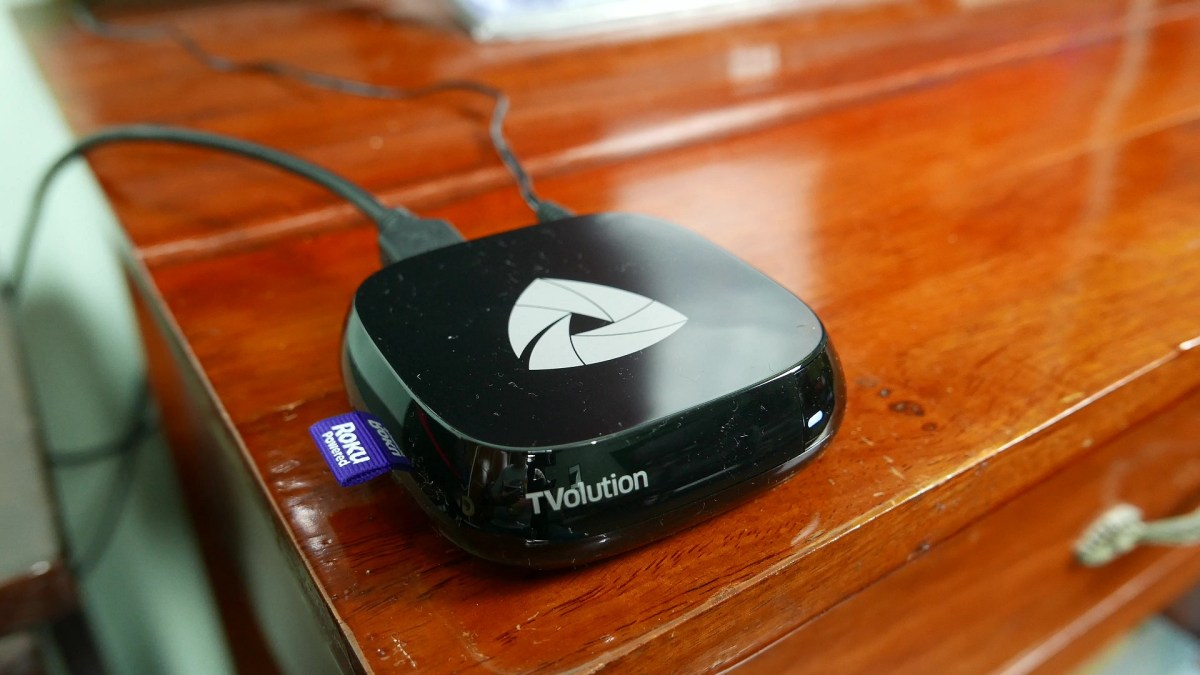 4 Things We Like About The Roku Powered TVolution From PLDT Home