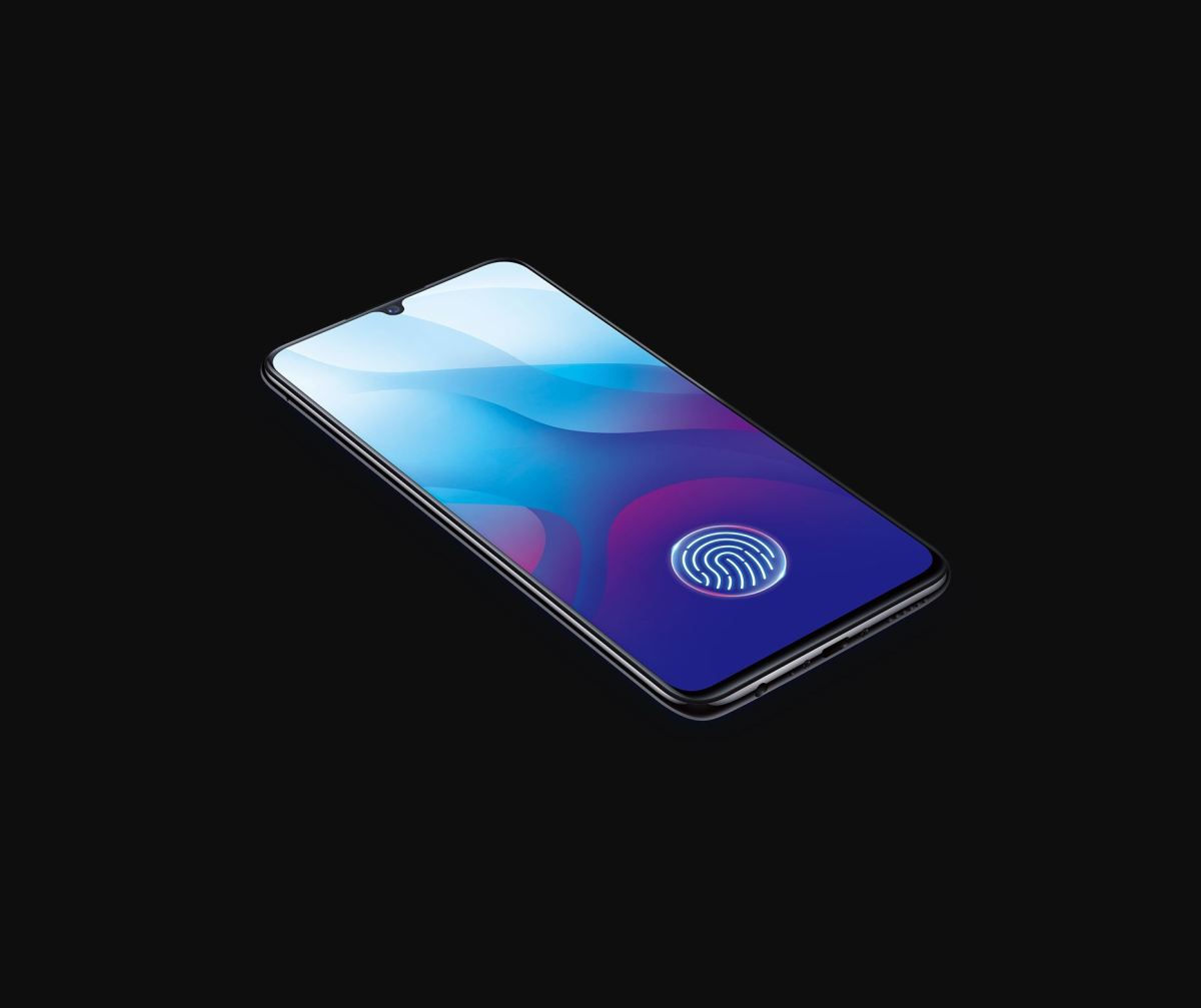 Vivo Launches V11 and V11i, If You Actually Still Cared. But Hey The Fingerprint Scanner Is On The Screen Now