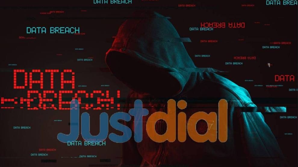 JustDial fixes a security flaw which enabled the hackers access to data of the users