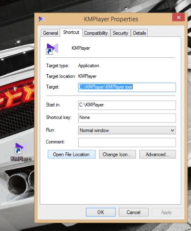 Remove KMPlayer ads (4)