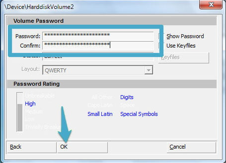 password_protect_usb_flash_drive (10)