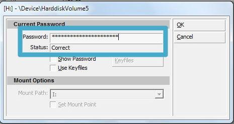 password_protect_usb_flash_drive (12)