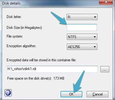 password_protect_usb_flash_drive (3)