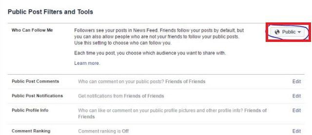 Fb auto Liker Facebook page Liker Facebook Liker (3)