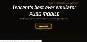 play-pubg-pc-free-official.html