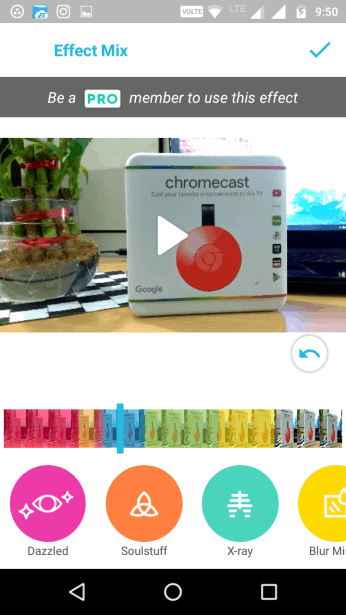 FuniMate BEST VIDEO EDITING APP FOR ANDROID thetechtoys