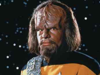 klingons google facts the tech toys
