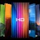 Wallpaper HD best android wallpaper app thetechtoys dot com