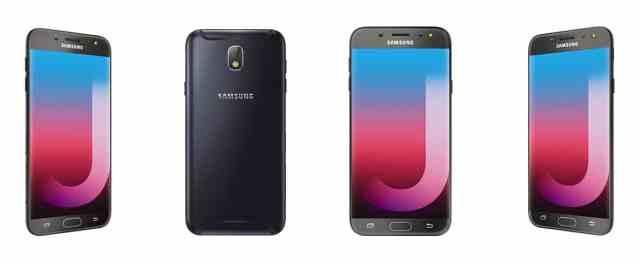 galaxy j7 pro india thetechtoys dot com