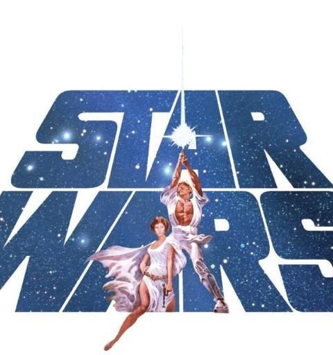 My Star Wars, Order and Fun