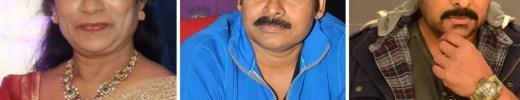 Pawan Kalyan Skips Khaidi No 150 Pre Release Event