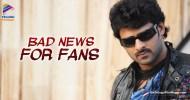 Prabhas Next Film,Prabhas Next movie,Prabhas New movie,