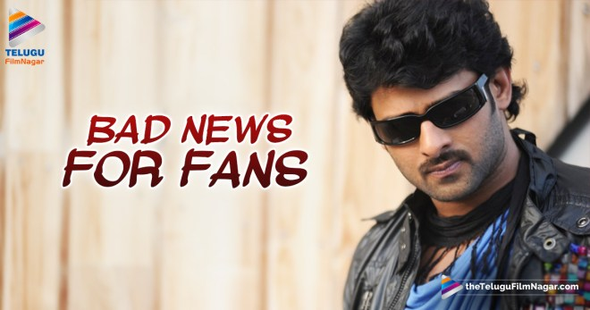 Prabhas Next Film,Prabhas Next movie,Prabhas New movie,