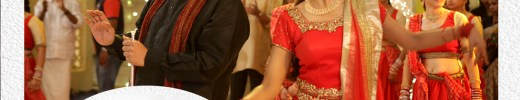 Mohanlal superhit film Kanupapa Release Date Locked