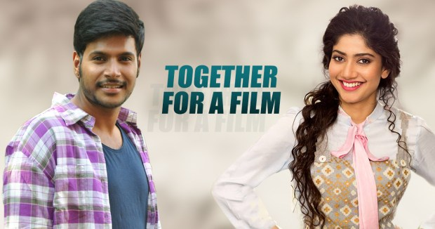 Sai Pallavi Next Movie