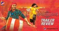shathamanam bhavathi trailer-review