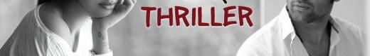 Nandita To Romance Adivi Sesh In a Thriller