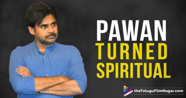 Pawan Turned Spiritual at Katamarayudu Pre Release function,Telugu Filmnagar,Pawan Kalyan Speech At Katamarayudu Pre Release Event,Telugu Movie Updates 2017,PowerStar Pawan kalyan Latest Speech
