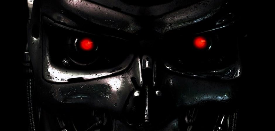 Terminator Fans