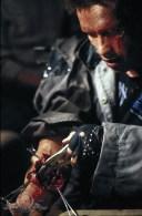 Terminator Arm Repair