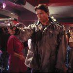The Terminator Multimedia
