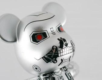 Direct Collectibles Terminator