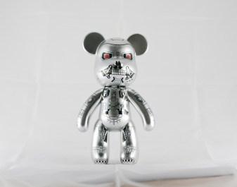 Popobe Bear T-800