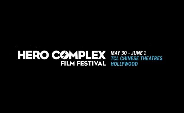 Hero Complex James Cameron Terminator