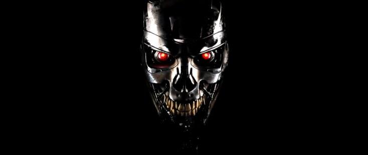 Terminator Genisys Brad Fiedel Music