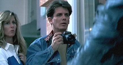 William Wisher Terminator 2