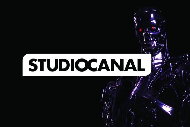 Terminator 2 3D Theatrical Releases Screenings