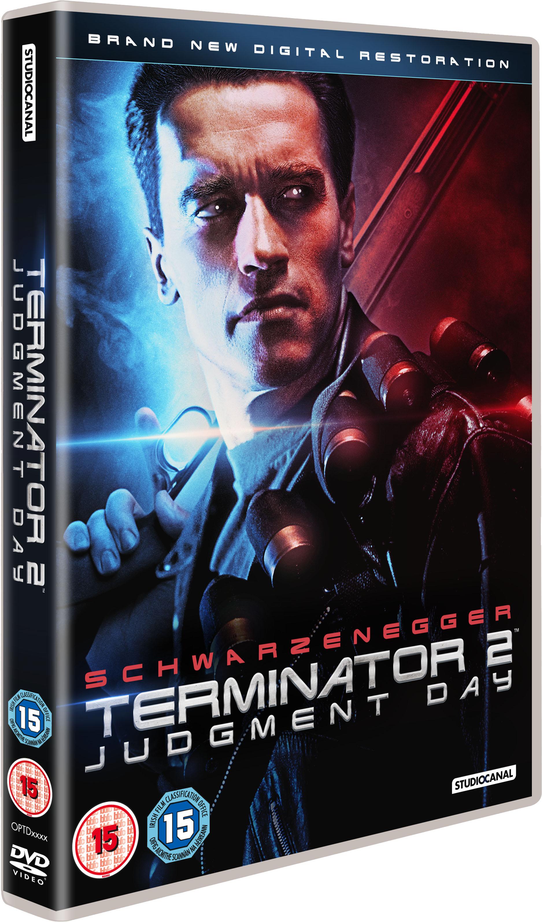 terminator 2 judgement day movie free download