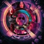 Terminator: Dark Fate Comission Posters