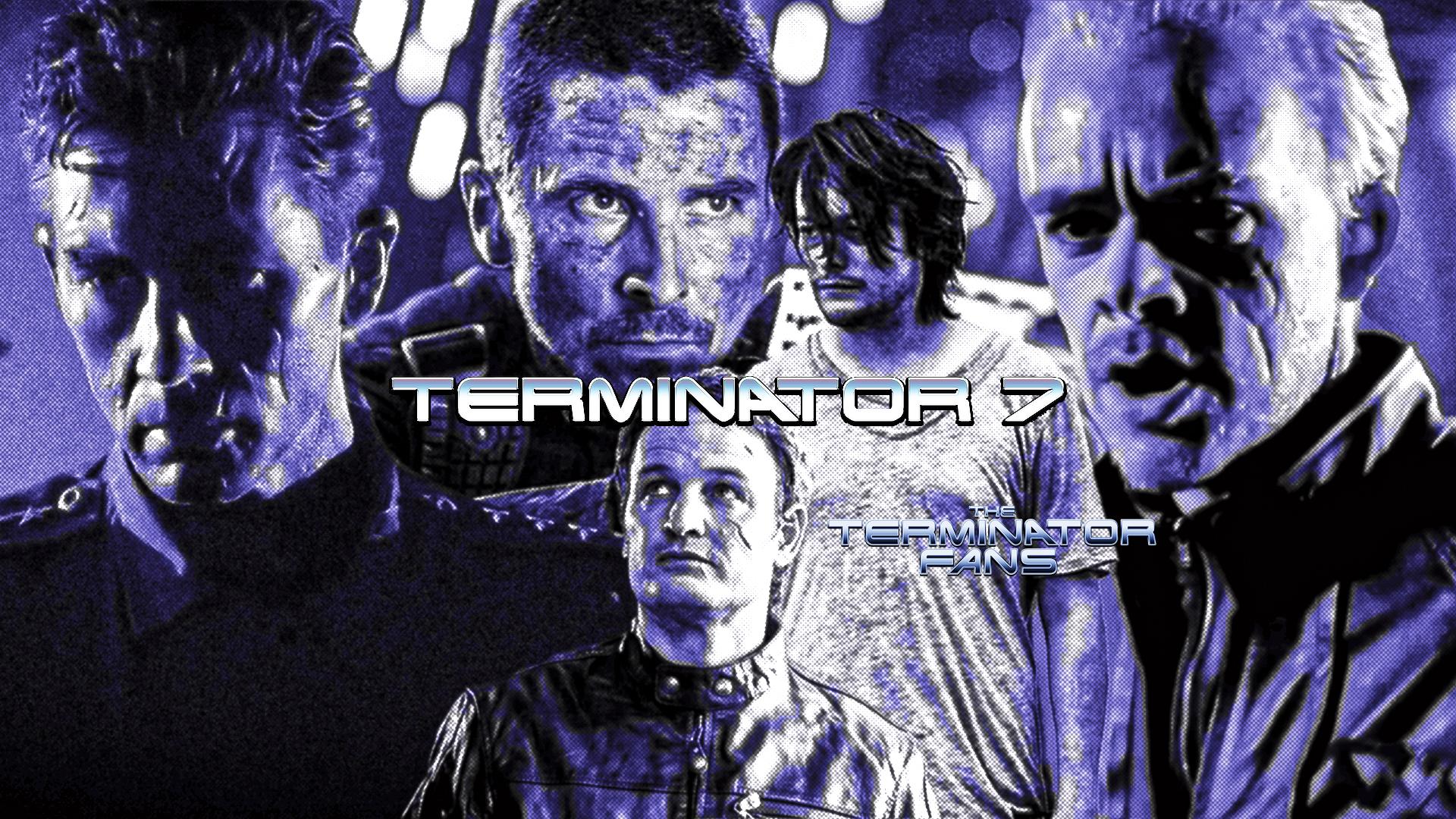 John Connor Actors Who Want Sequels Terminator 7