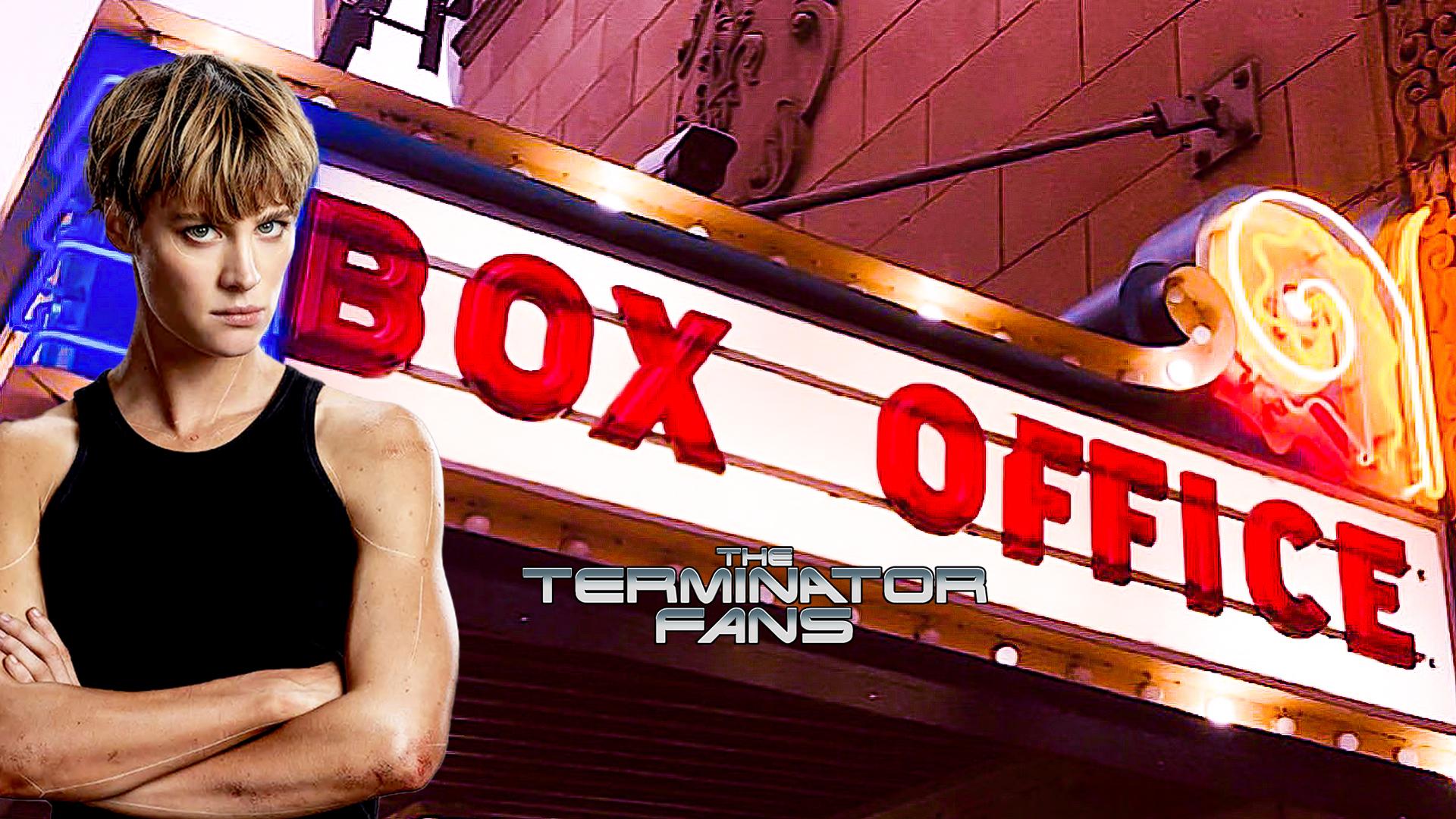Mackenzie-Davis-On-The-Box-Office-Failure-of-Terminator-Dark-Fate