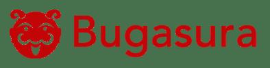 Bugasura