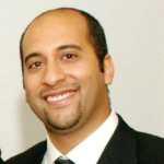 Karim Elkhasab