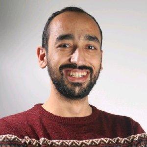 Anwar El-Wakil