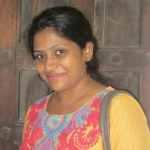 Deepthi K