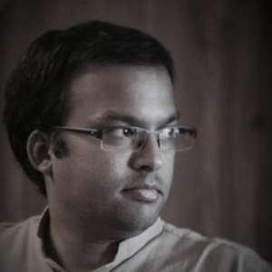 Sundaresan Krishnaswami