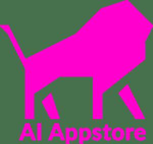 TestFlix Global Software Testing Binge AIAppStore