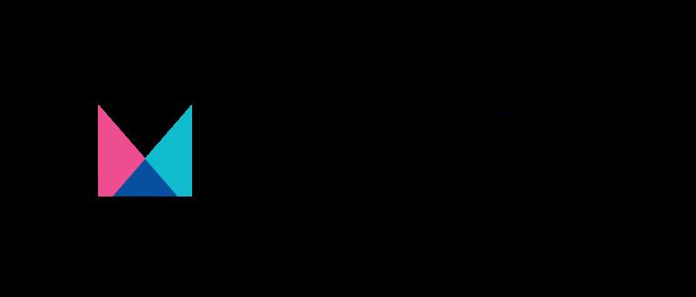 TestFlix Global Software Testing Binge Mozark