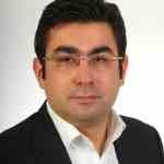 Hasan Turhal Selenium Java Bootcamp Software Testing Bootcamp