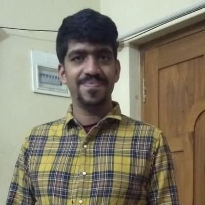Deepak Bhakta Kumble