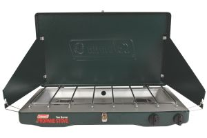 Best Stove for Car Camping