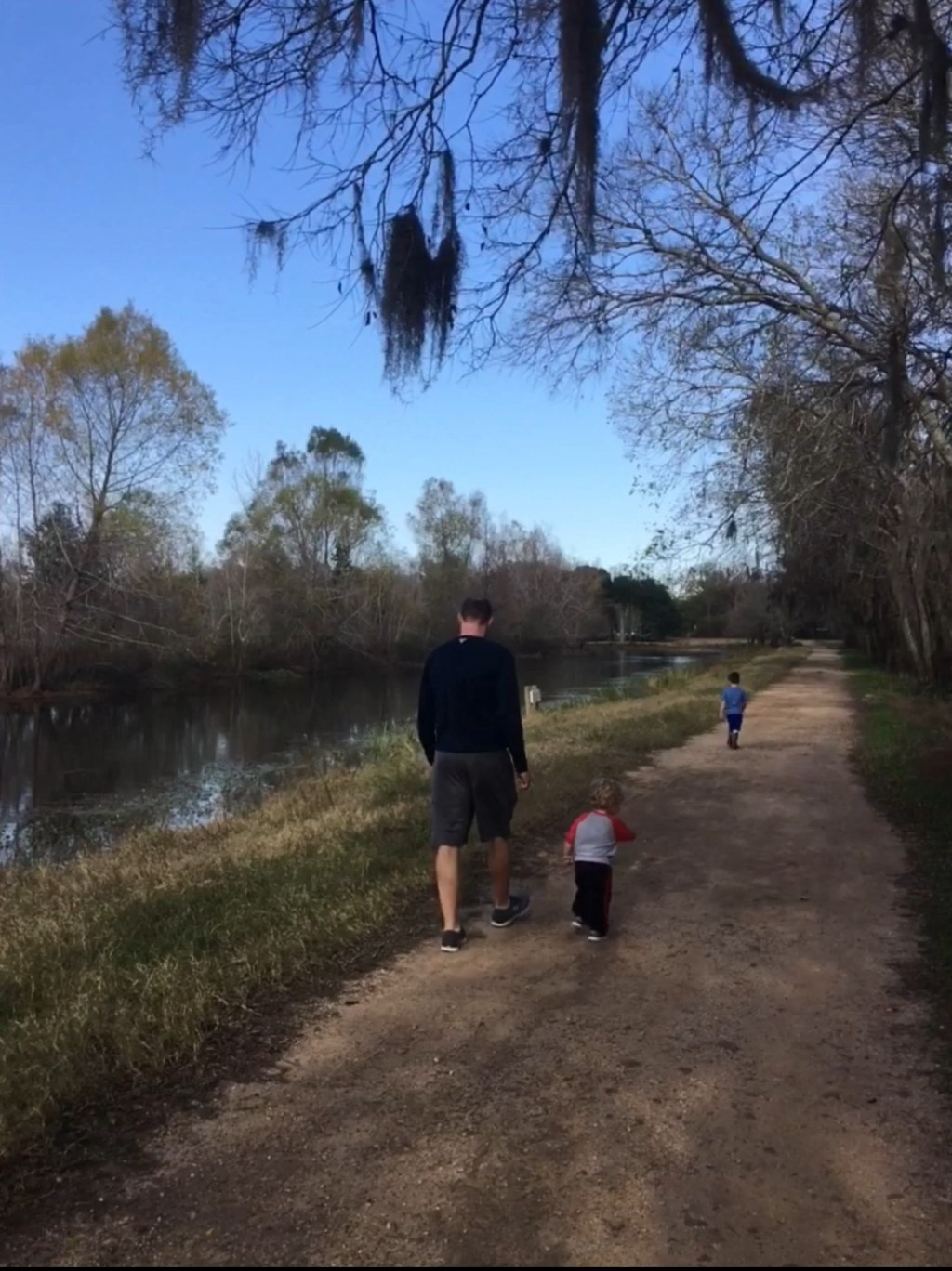 What to expect at Brazos Bend State Park
