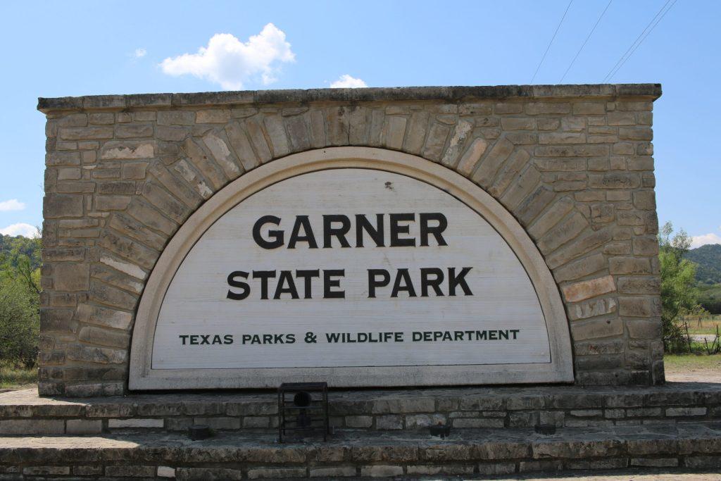 Garner State Park Visit Recap