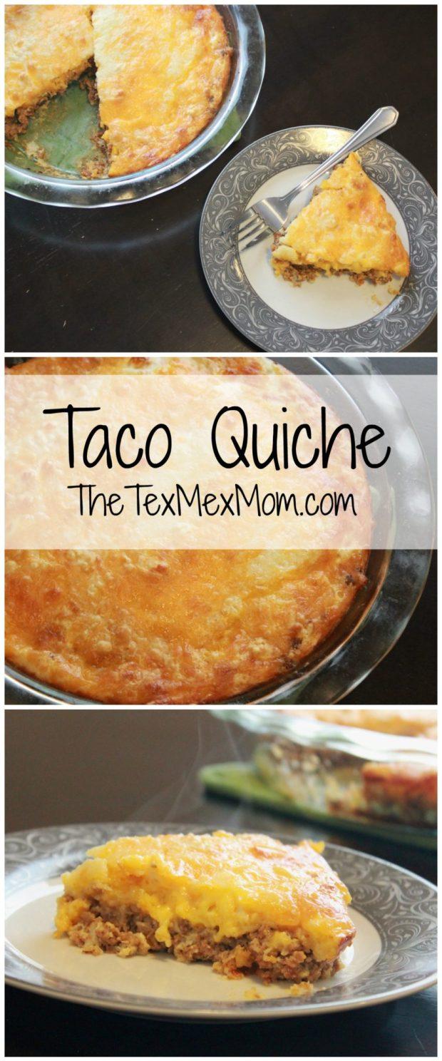 taco_quiche