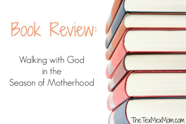 book_review_walking_with_god